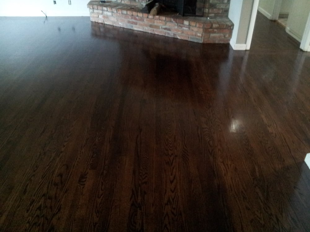 Hardwood flooring near me full size of kitchen engineered for Hardwood floors near me