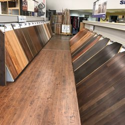 Photo Of Worldwide Whole Floor Coverings Lawrenceville Nj United States