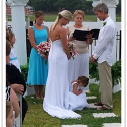 f8ae1706978f Sand and Sun Weddings - Wedding Planning - 364 E 1st St