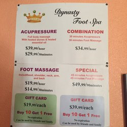 Asian Massage Milpitas