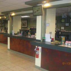 Cash loans san marcos ca image 9