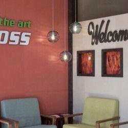 Sota Weight Loss Weight Loss Centers 125 Cedar Sage Dr Garland