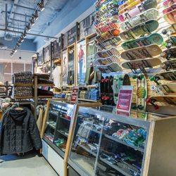 baf17babfa Vans - 38 Photos   22 Reviews - Shoe Stores - 8710 19Th