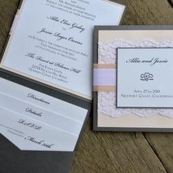 Invitation Design Studio 63 Photos 36 Reviews Cards