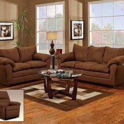 Photo Of Ireland S Furniture Liance Louisville Ky United States