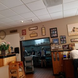 Photo Of Charlie S Cafe Citrus Heights Ca United States