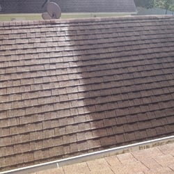 Photo Of X Stream Clean Pressure Washing And Roof Cleaning   Winter  Springs, FL