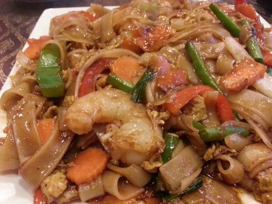 Thai Food Near Southgate Mi