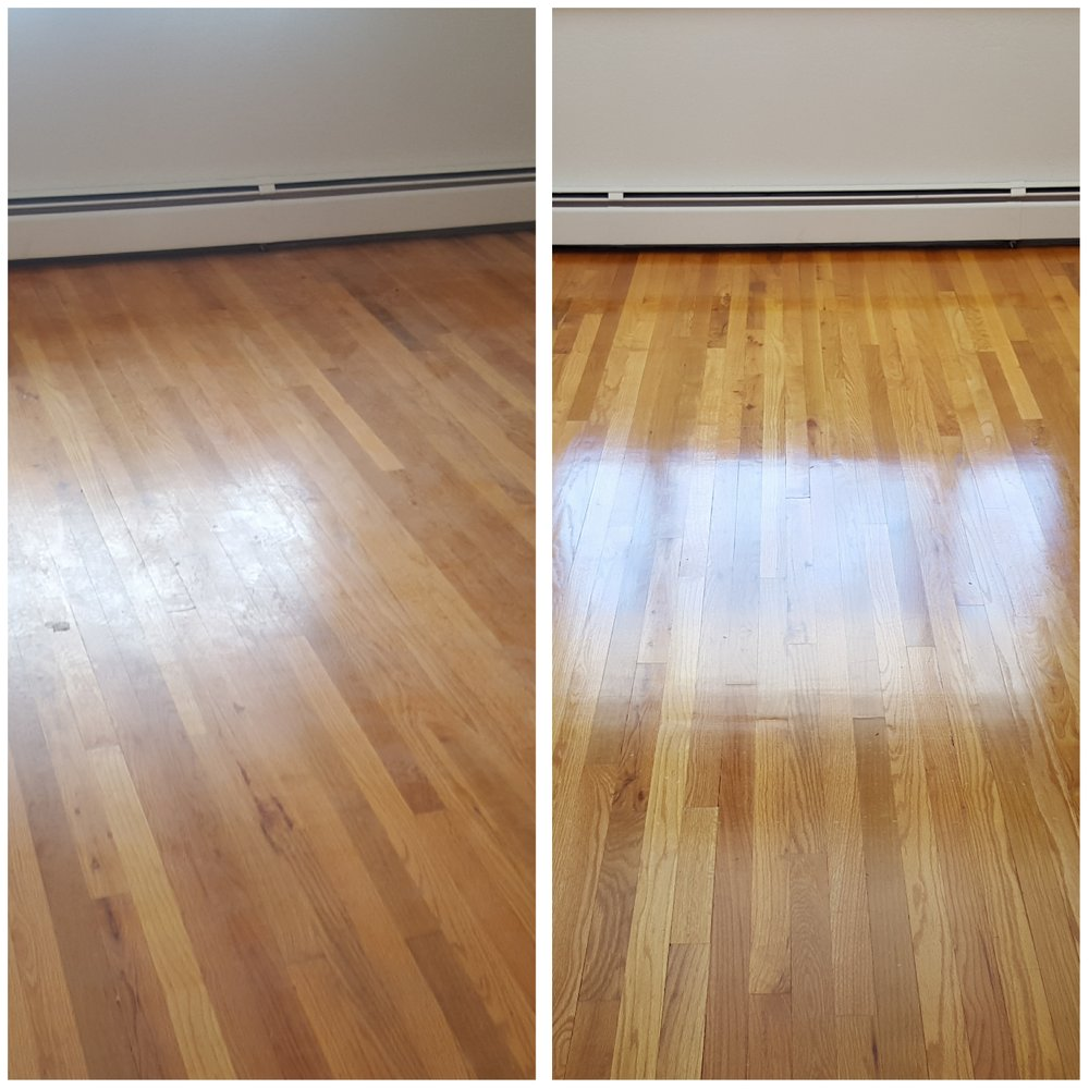 One Of A Kind Floor Care Closed Carpet Cleaning 3351 E 120th