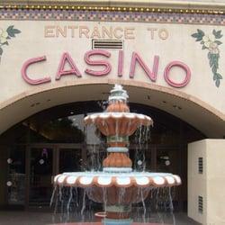 bolton casino g casino poker