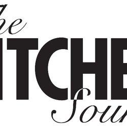 Photo Of The Kitchen Source   Dallas, TX, United States ...