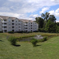 Gentil Photo Of Ivy Walk Apartments   Richmond, VA, United States