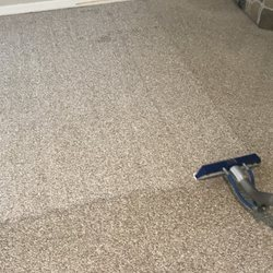 Etonnant StainLifters Carpet Cleaning   17 Photos   Carpet Cleaning   15231  Starleigh Rd, Horizons West / West Orlando, Winter Garden, FL   Phone  Number   Yelp