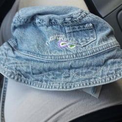 THE BEST 10 Children s Clothing in Berkeley bf2436020309