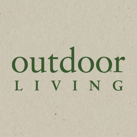 Outdoor Living by Mr Mulch