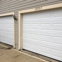Bon Photo Of Champions Garage Door Repair   Ellicott City, MD, United States
