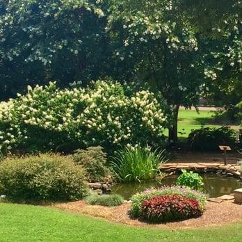 Photo Of Botanical Garden   Huntsville, AL, United States