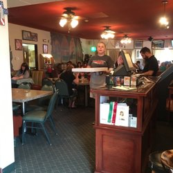 Photo Of Rocco S Restaurant South Bend In United States