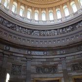 5974575a142 US Capitol Visitor Center - 533 Photos   217 Reviews - Visitor ...