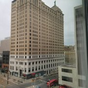 nice photo of hilton garden inn downtown buffalo buffalo ny united states view - Hilton Garden Inn Buffalo Downtown
