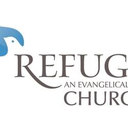 refuge an evangelical free church churches 25620 4th st w