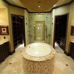Photo Of Design Tech Homes   San Antonio, TX, United States. The Master