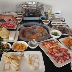 hot pot buffet 427 photos 509 reviews chinese 70 beach st rh yelp com Old Country Buffet indian buffet near me yelp