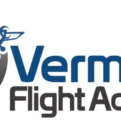 Vermont Flight Academy Flight Instruction 3060 Williston Rd