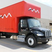 amazing moves moving storage 11 photos 71 reviews movers