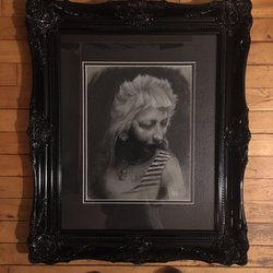 photo of aaron brothers art framing long beach ca united states
