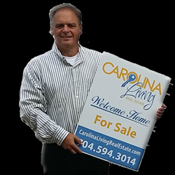 Photo Of Carolina Living Real Estate   Huntersville, NC, United States.  Your Realtor