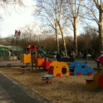parc de jeux kids activities jardin du luxembourg luxembourg paris france yelp. Black Bedroom Furniture Sets. Home Design Ideas