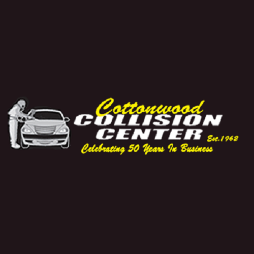 Cottonwood Collision Center: 3225 Main St, Cottonwood, CA