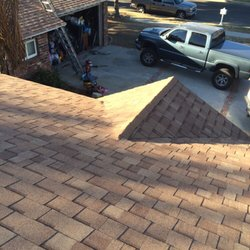 The Best 10 Roofing Near Roofline Supply Delivery In Burbank Ca Yelp