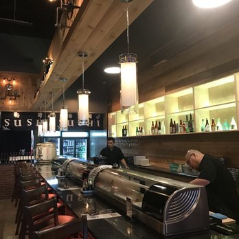 Photo Of Araki Anese Restaurant Centreville Va United States