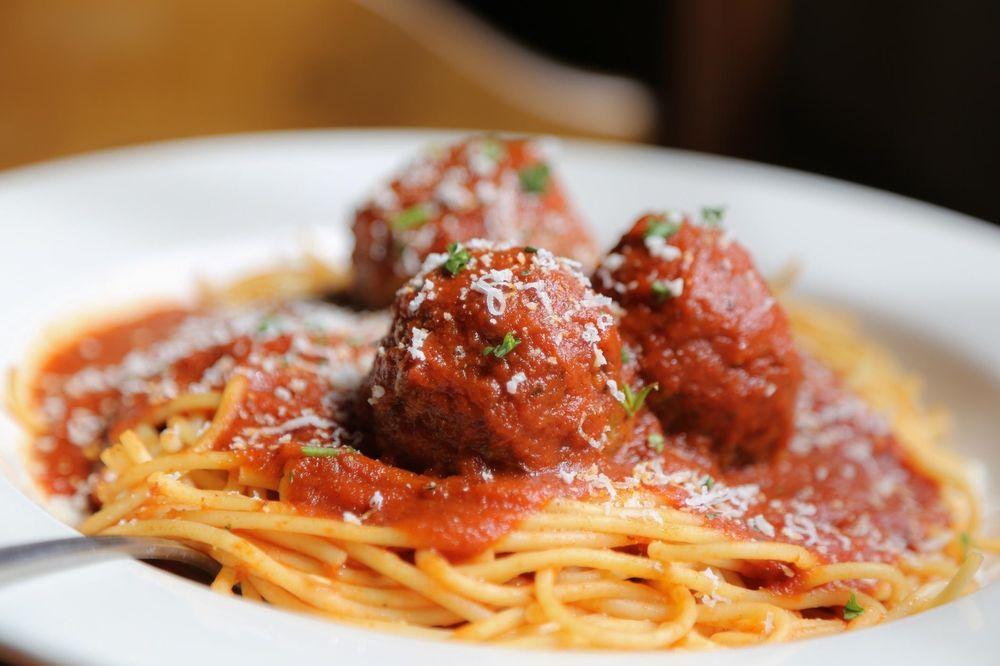 Scarpino's Family Restaurant: 6152 14th St W, Bradenton, FL