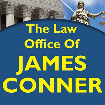 Law Offices Of James S Conner Employment Law 2237 Florida St