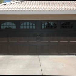 Photo Of AAA Garage Door Repair   Camarillo, CA, United States. Garage Door