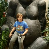 Photo Of Ashley HomeStore   Wilkes Barre, PA, United States. Gavin And The
