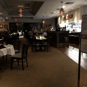 Photo Of Roy S Restaurant Jacksonville Beach Fl United States Newly Remodeled Dining
