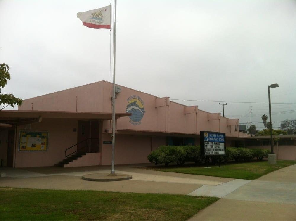 Bayview terrace elementary school elementary schools for Terrace school