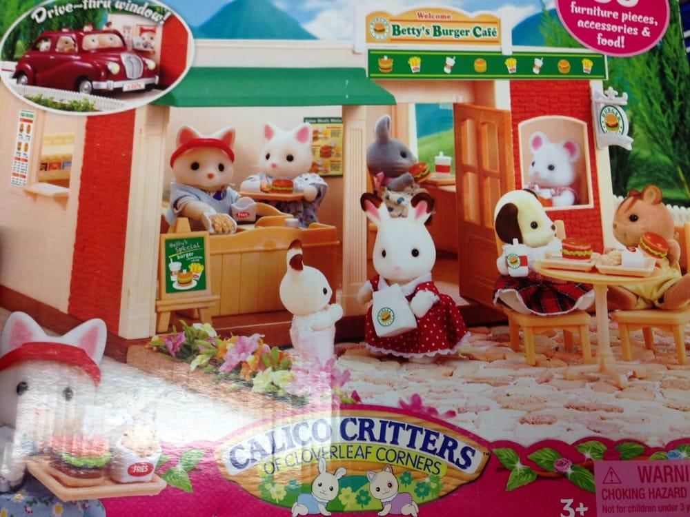 Toys r us babies r us cerrado 24 fotos y 166 rese as - Sillones infantiles toysrus ...