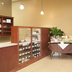 Photo Of Tri Star Cabinet U0026 Top   New Lenox, IL, United States ...