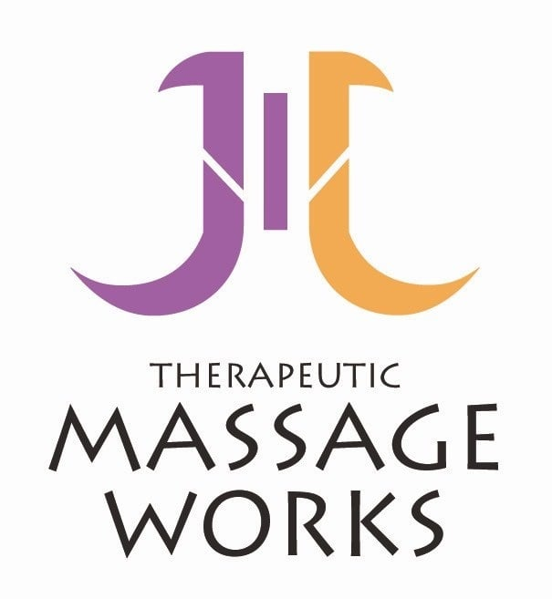 Therapeutic Massage Works