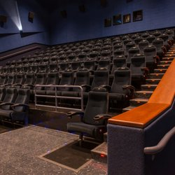 Yelp Reviews for ArcLight Cinemas - 293 Photos & 729 Reviews - (New