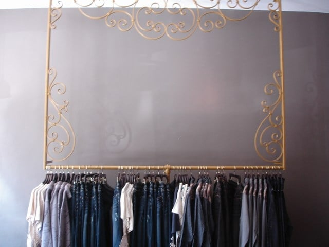 The Above Boutique: 1783 Coventry Rd, Cleveland Heights, OH