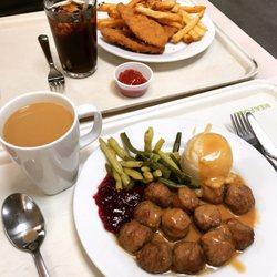 Ikea Restaurant 169 Photos 107 Reviews Buffets 1100 Broadway Mall Hicksville Ny Yelp