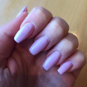 Photo Of Maxx Crystal Nails