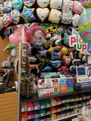 Party City 470 Route 211 E Middletown, NY Party Supplies - MapQuest