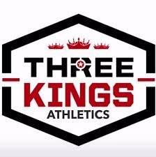 Three Kings Athletics: 10400 Pleasant St, Noblesville, IN